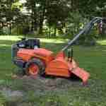 best heavy duty rototiller