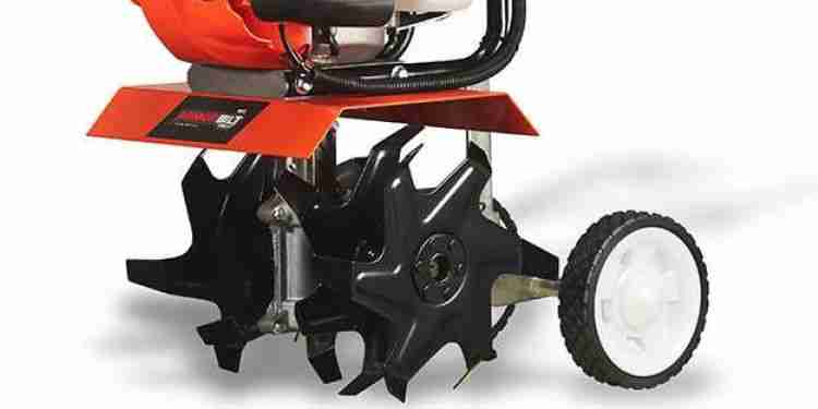 what is a cultivator used for