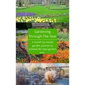 gardening through the year 300 x 300