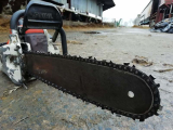Best Type Of Chainsaw Chain