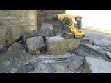 DeWalt DCH253 SDS Hammer Drill Review