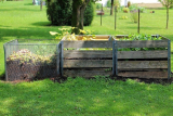 What Is A Composter: How do i use it?